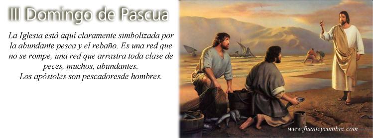 Fuenteycumbre cover 3 pascua