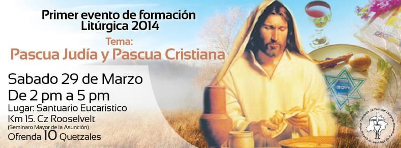 Jornada1-2014